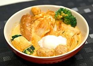 時短!簡単!今夜使える美食レシピ 関西テレビ 韓国 豆乳キムチおでん