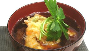 おはよう朝日 レシピ みそ汁 アレンジ 1月23日