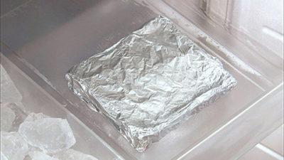 得する人損する人 得損 得ワザ ベスト15 食パン 冷凍