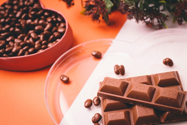 ヒルナンデス 大ヨコヤマクッキング 関ジャニ 横山 簡単レシピ 作り方 バレンタイン チョコ