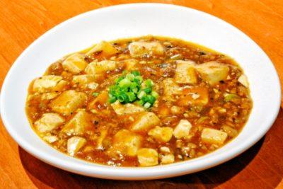 櫻井・有吉THE夜会 ギャル曽根 10分で作る 時短レシピ 麻婆豆腐