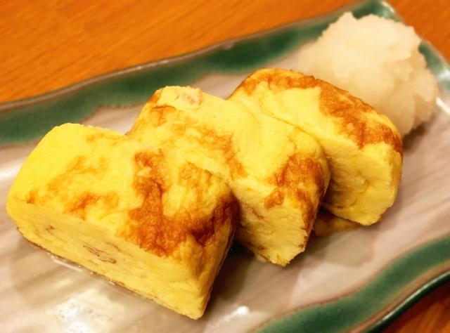 ヒルナンデス 幼稚園 お弁当 レシピ マンネリ回避術 卵焼き 冷凍