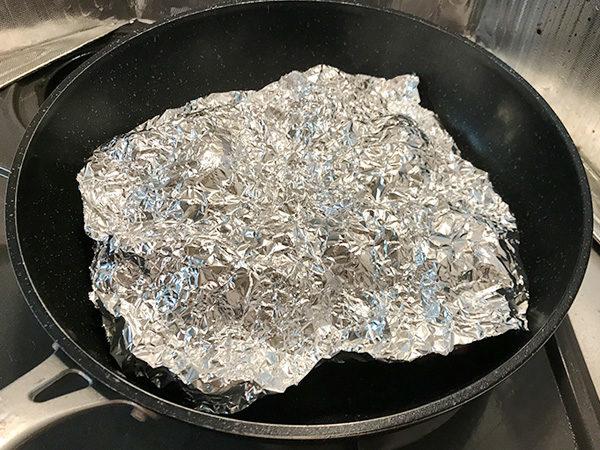 失敗せずに美味しくステーキを焼く得ワザ 得損