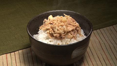 得する人損する人 得損 レシピ 朝ご飯 ツナ缶 神谷シェフ