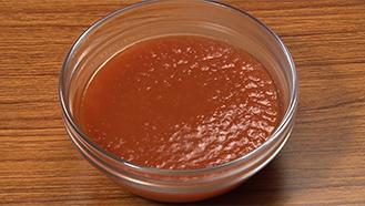 相葉マナブ なるほどレシピ 旬の産地ごはん 作り方 材料 7月8日 トマト 手作り特製ケチャップ