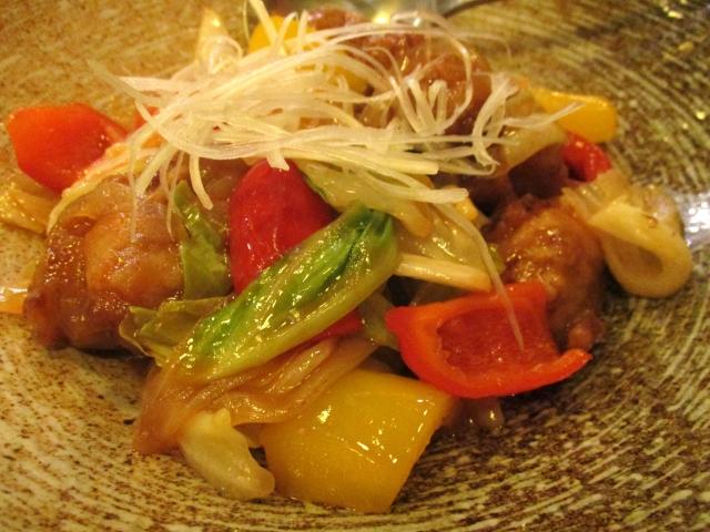 スッキリ レシピ 小倉優子 ゆうこりん 7月12日 酢鶏