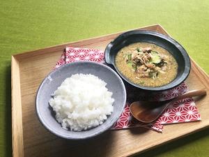 5時に夢中 マツコデラックス レシピ やっつけ晩御飯 サバ味噌煮 缶詰 冷や汁
