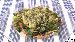 レシピの女王 ヒルナンデス シンプルレシピ とろ玉キャベツ レシピの女王 カット野菜 フルーツサラダ