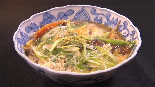 魔法のレストラン レシピ 作り方 材料 8月8日 セブンイレブン 惣菜 アレンジ