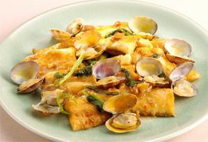上沼恵美子のおしゃべりクッキング レシピ 作り方 白身魚の蒸し焼き