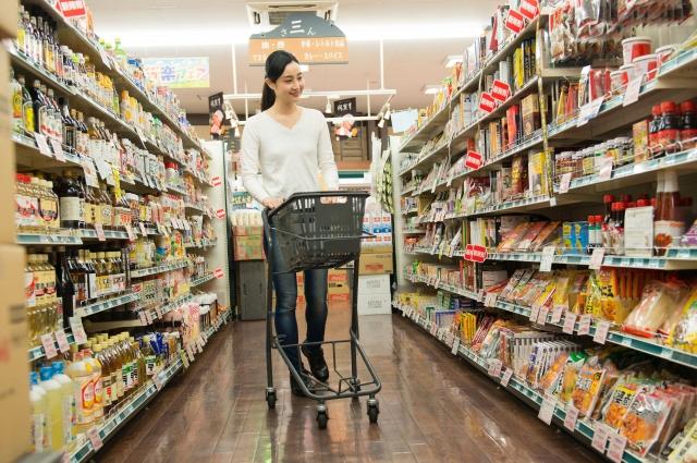 得する人損する人 得損 スーパーマーケット 選び方 目利き 一流シェフ スターシェフ