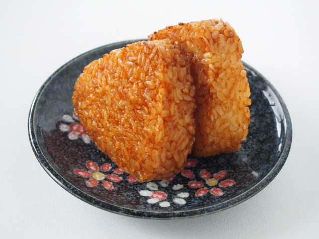 スッキリ レシピ ゆうこりん 小倉優子 インドカレー ドライカレーおにぎり