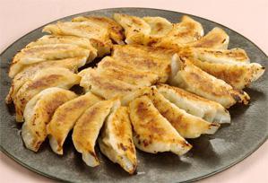 上沼恵美子のおしゃべりクッキング レシピ 作り方 ブロッコリーの餃子