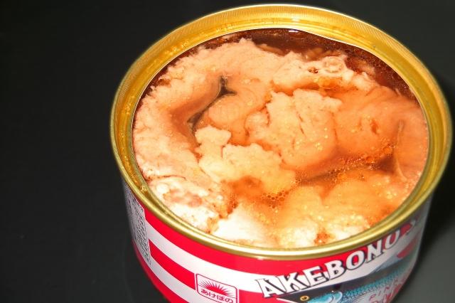 林修の今でしょ!講座 レシピ 缶詰 鮭缶