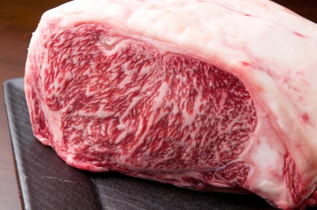 キャスト レシピ 給料日前 安い食材 ステーキ
