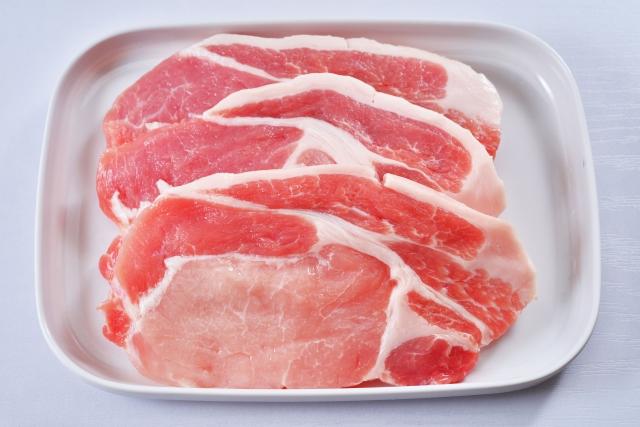 ジョブチューン レシピ 健康 医者 食べ合わせ 管理栄養士 11月24日 豚肉 肩凝り解消
