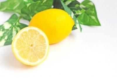 ジョブチューン 体にいい薬味 レシピ 高血圧予防 レモン鍋