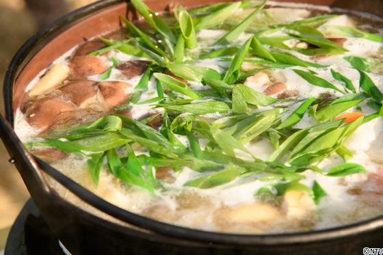 青空レストラン レシピ 作り方 11月10日 愛媛県 里芋 媛かぐや 芋炊き