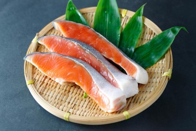 ジョブチューン レシピ 健康 医者 食べ合わせ 管理栄養士 11月24日 鮭 白内障 高血圧