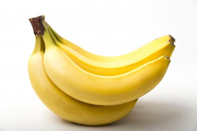 ジョブチューン レシピ 健康 12月8日 最高の方法 バナナ 老化防止