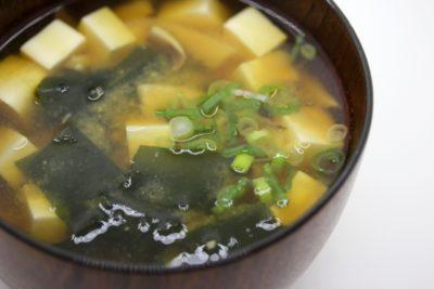 世界一受けたい授業 長生き味噌汁 スペシャル味噌 作り方 レシピ 健康効果