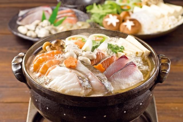 ヒルナンデス 大ヨコヤマクッキング 関ジャニ 横山 簡単レシピ 作り方 材料 コツ 鍋料理