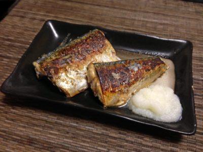 主治医が見つかる診療所 お酢 食べ合わせ 血液サラサラ プラ酢料理 サバ 焼き魚