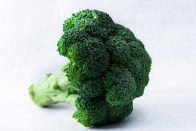 名医のTHE太鼓判 食材総選挙2019 体に良い食材 ランキング 健康効果 ブロッコリー