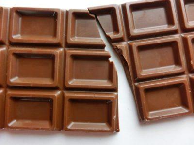 林修の今でしょ!講座 健康効果 冬 パワー チョコレート 血流アップ 物忘れを防ぐ