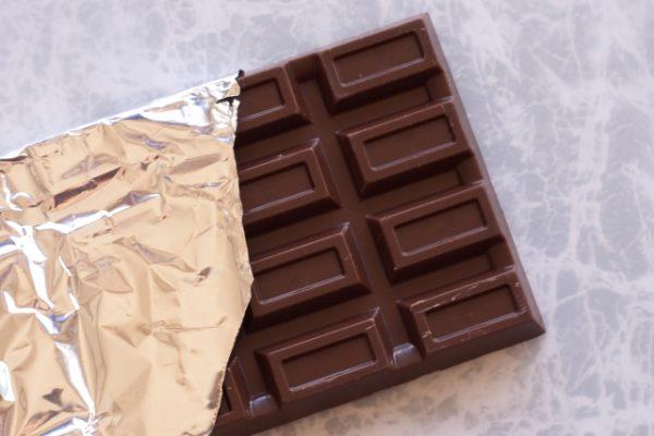 健康食材 高カカオ チョコレート