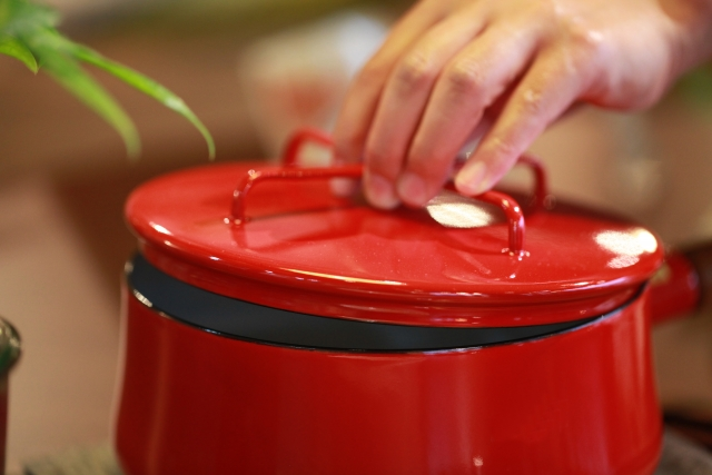 おはよう朝日です レシピ 無水油鍋 リュウジ SNSで話題 ツイッター バズレシピ