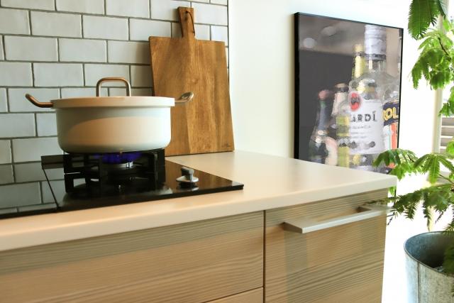 ヒルナンデス レシピ 料理の基本検定 作り方 材料