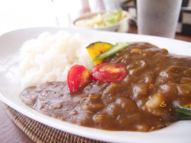世界一受けたい授業 コナン君と料理の新常識を学ぶ 唐揚げ パスタ カレー