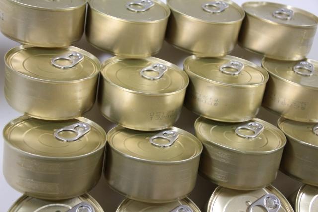 相葉マナブ なるほどレシピ 旬の産地ごはん 作り方 材料 ご当地缶詰 アレンジメニュー