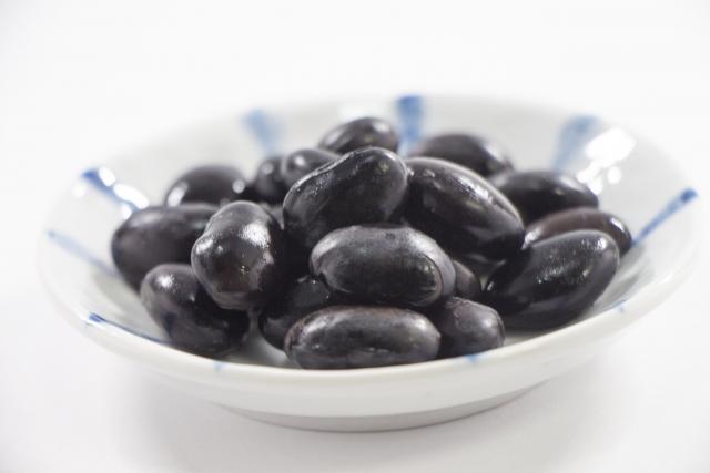 サタデープラス 弱火調理 レシピ 作り方 正月 餅 余り物 黒豆ミルフィーユ