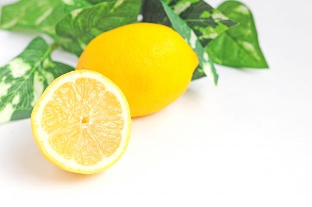 ソレダメ あなたの常識は非常識 レモン