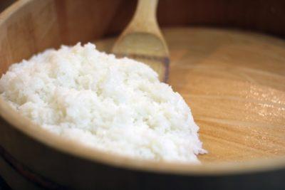 ヒルナンデス 料理の基本検定 酢飯の作り方