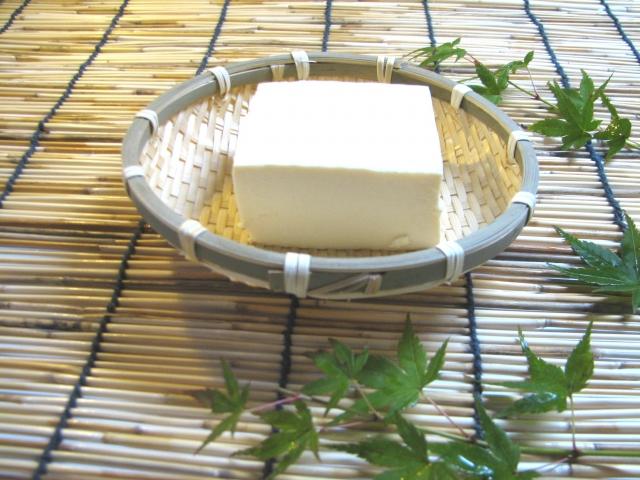 おはよう朝日です レシピ 材料 作り方 豆腐クリーム