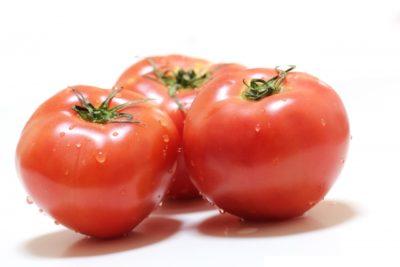 名医のTHE太鼓判 食材総選挙2019 体に良い食材 ランキング 健康効果 トマト 選び方