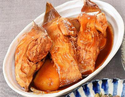 男子ごはん レシピ 作り方 国分太一 栗原心平 余りがちな調味料 カレイのコチュジャン煮