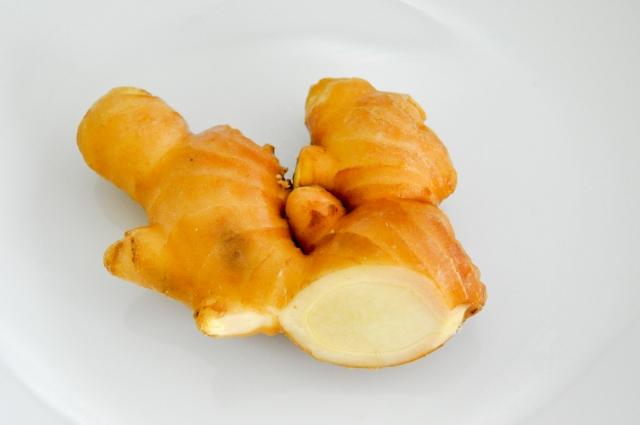 ジョブチューン レシピ 健康 病気に効果的な食べ物ランキング しょうが ヒザ痛