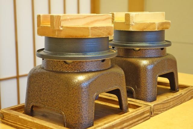 相葉マナブ なるほどレシピ 旬の産地ごはん 作り方 材料 11月25日 釜1グランプリ 釜飯