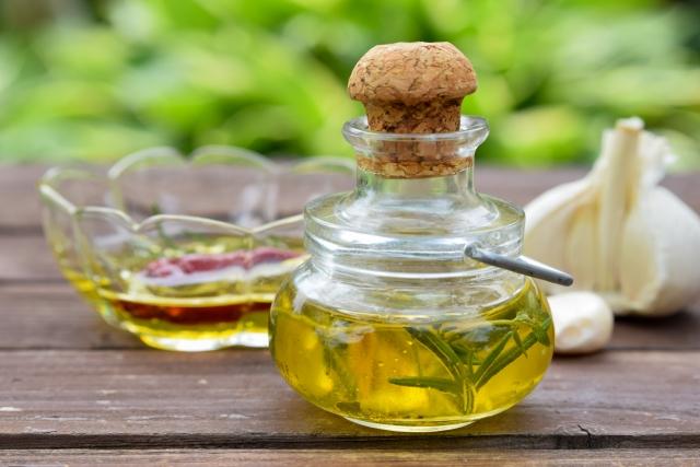 ジョブチューン レシピ 健康 医師が選んだ体にいい油 オリーブオイル