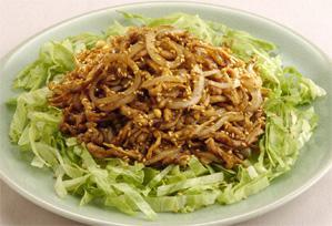 上沼恵美子のおしゃべりクッキング レシピ 作り方 簡単スピードメニュー 豚肉の味噌炒め
