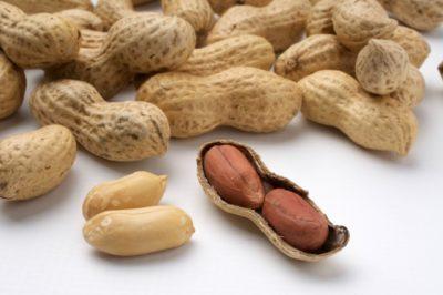 ジョブチューン レシピ 健康 病気に効果的な食べ物ランキング ピーナッツ 高血圧