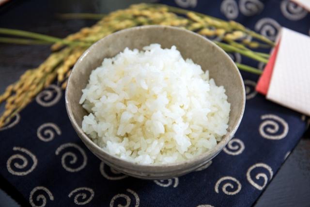 ジョブチューン レシピ 健康 病気に効果的な食べ物ランキング 長寿 寒天 食物繊維 味噌汁 レシピ 寒天ごはん