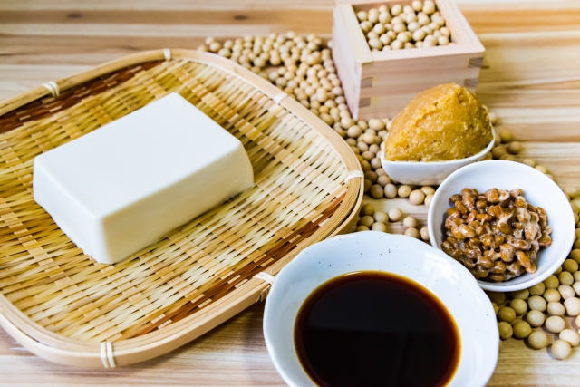 梅沢富美男のズバッと聞きます 梅ズバ イワシ缶 中性脂肪 高血圧 簡単レシピ あんかけ豆腐