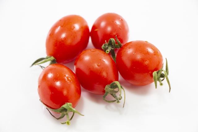 梅沢富美男のズバッと聞きます 梅ズバ イワシ缶 中性脂肪 高血圧 簡単レシピ おろしポン酢 イワシのトマト煮