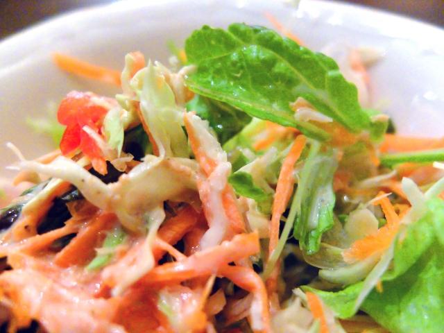 梅沢富美男のズバッと聞きます 梅ズバ イワシ缶 中性脂肪 高血圧 簡単レシピ パスタサラダ