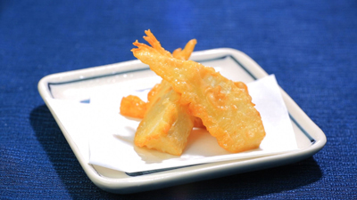 相葉マナブ なるほどレシピ 旬の産地ごはん 作り方 材料 たけのこ 天ぷら